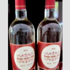 Quy trình sản xuất rượu nhân sâm