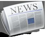 Quy định giảng dạy ngoài trường (ban hành kèm theo Quyết định số 3242/QĐ-ĐHCT ngày 23/10/2012 của Trường Đại học Cần Thơ)